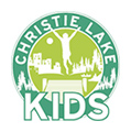$250,000 has been raised for Christie Lake Kids