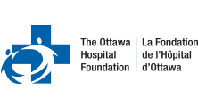 $250,000 has been raised for The Ottawa Hospital Foundation